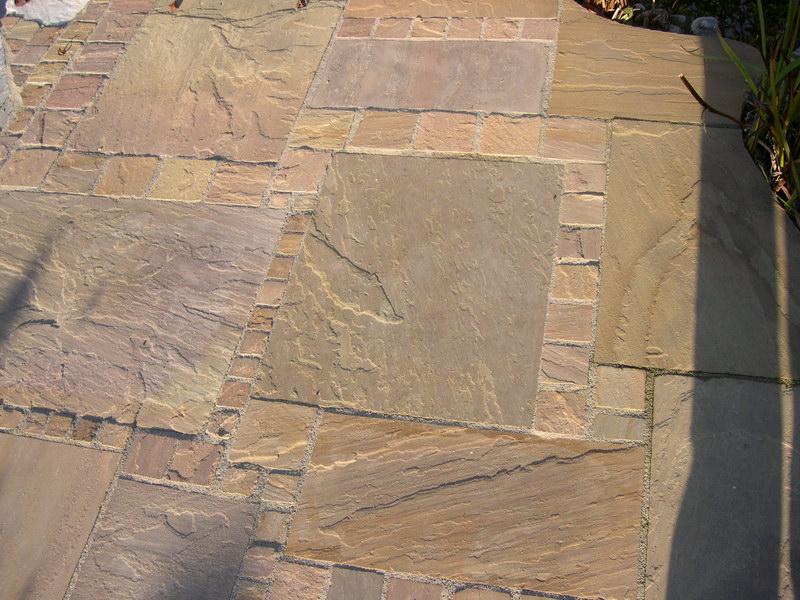 Garten Natursteinplatten war tolle ideen für ihr haus ideen